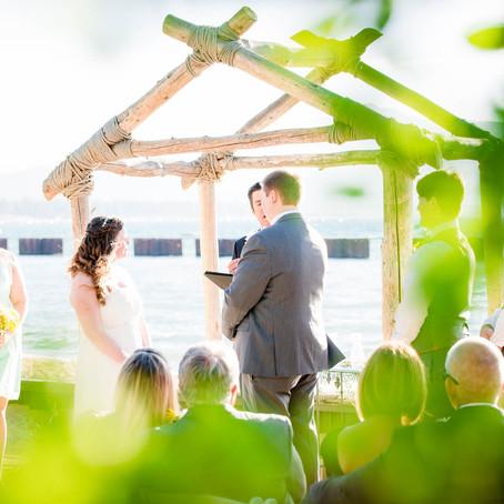 Destination Weddings Oh My ! | Destination Wedding Photographer | Lexington Kentucky