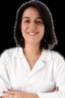 Dra Maria Teresa Silva.png