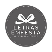 LetrasEmFesta logo.png