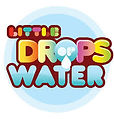 little drops of water logo.jpg