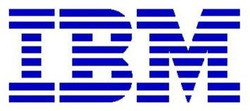 Proud IBM Partners