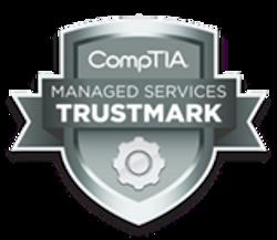 mspp_trustmark150