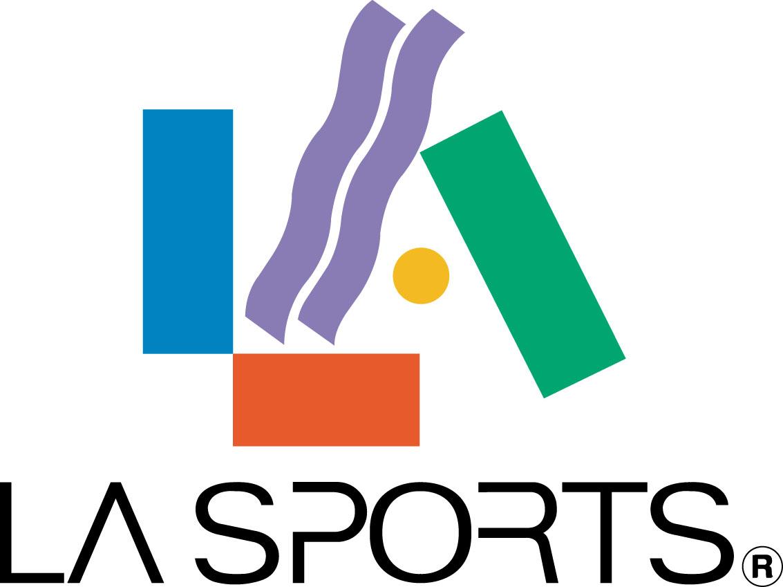 LA Sports Color