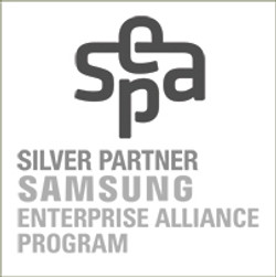 samsung-silver.jpg