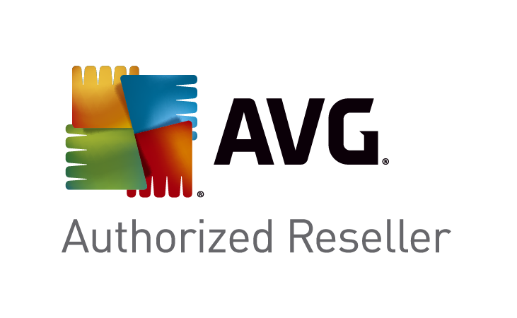 AVG-Reseller-Logo-Lockup_Authorized-Reseller_Authorized-Reseller.png