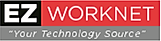 EZworknet Logo Bold.png