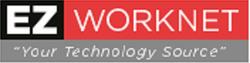 EZworknet Logo Bold.png