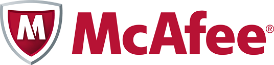 Protect yourself with McAfee