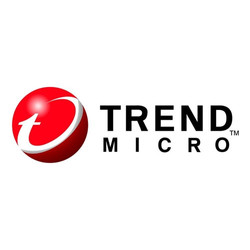 58316-trend-micro-box