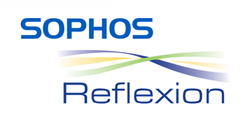 sophos reflexion