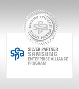 silver-partner.jpg