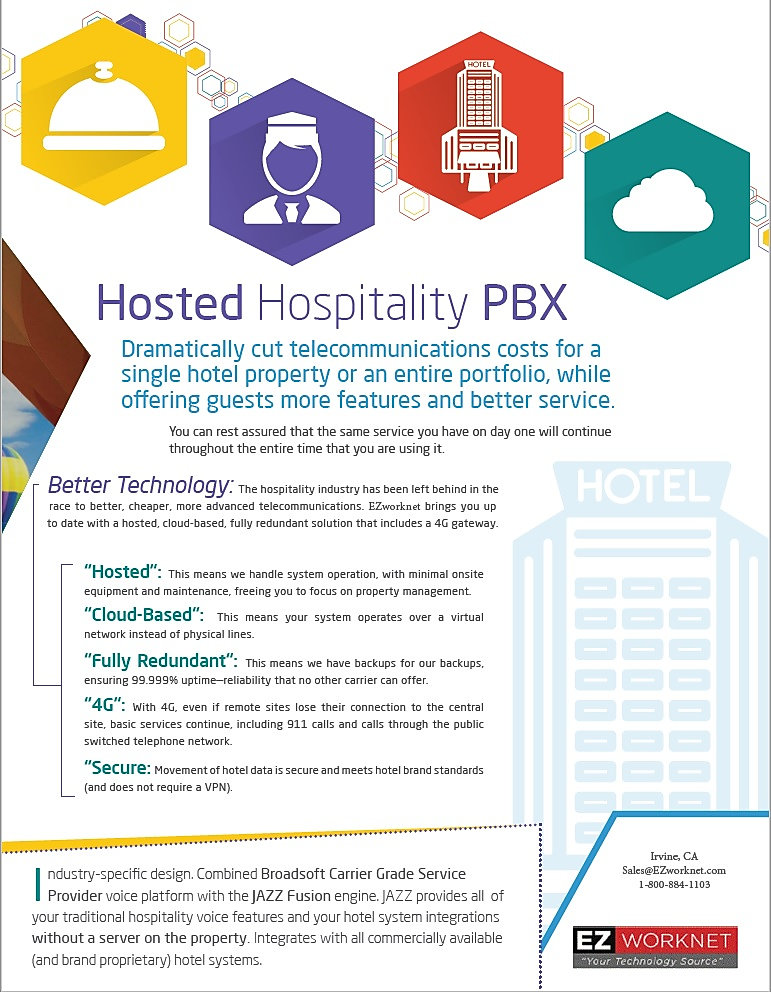 Hosted Hospitality and Hotels.jpg