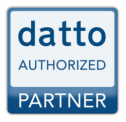 Datto_Authorized_Partner_Badge.jpg