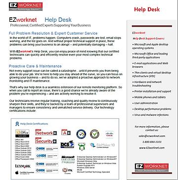 Help Desk Overview-web.png
