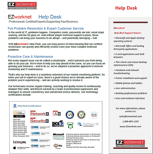 Help Desk Overview-web.png