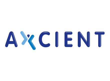 Axcient1.jpg