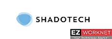 ShadoTech EZworknet logo.png