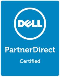 Dell Partner Direct.