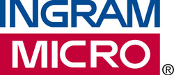 Ingram Micro Distribution