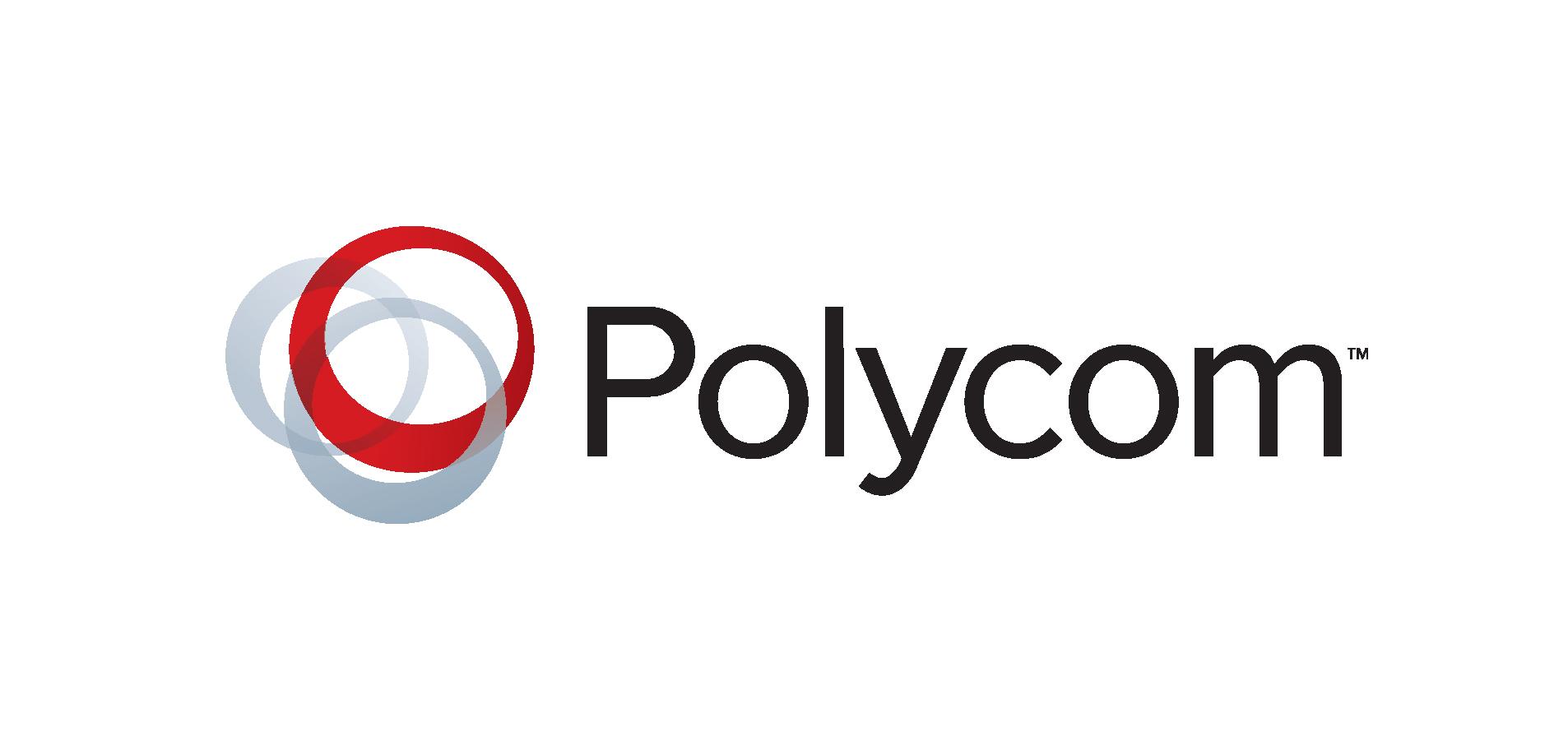 polycom-logo-h-cmyk_highres.jpeg