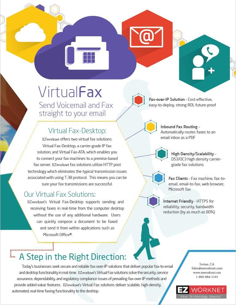 Virtual Fax.jpg