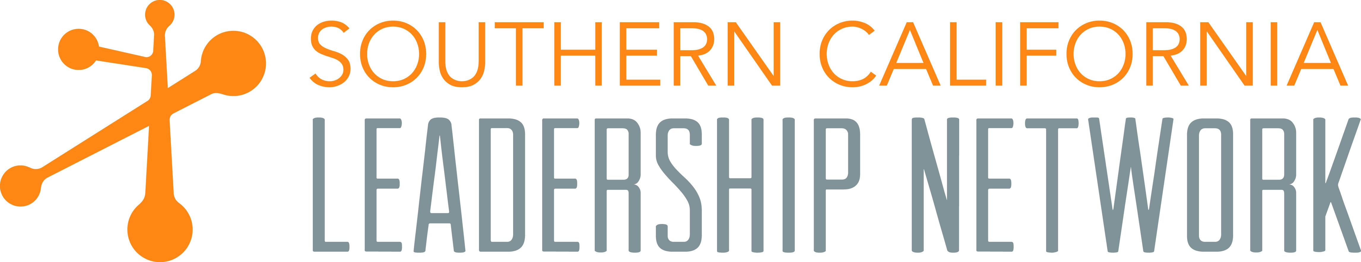 SCLN Logo