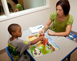 Early Intervention: Speech vs Language Development