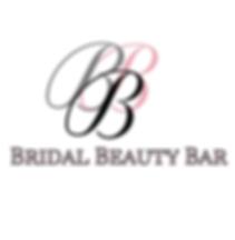 BBB Logo_edited.png