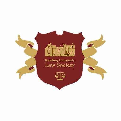 Law soc logo.png
