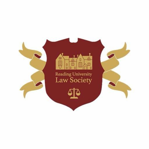 Law soc logo.png