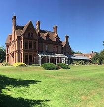 foxhill 3.jpg