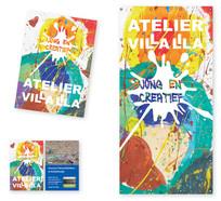 poster kaartje banner.jpg
