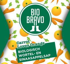 Bio Bravo label uitsnede.jpg