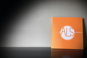 ALS cover.jpg