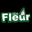 PlusFleur_logo_zonder achtergrond_Tekeng