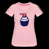 cupcake roze.png
