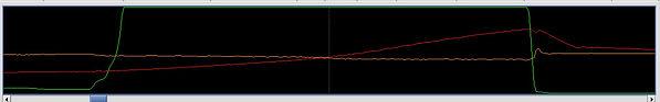 Base Pressure drop.JPG