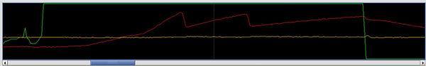 Good base fuel pressure.JPG
