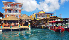 panama-country-attractions-things-to-do-
