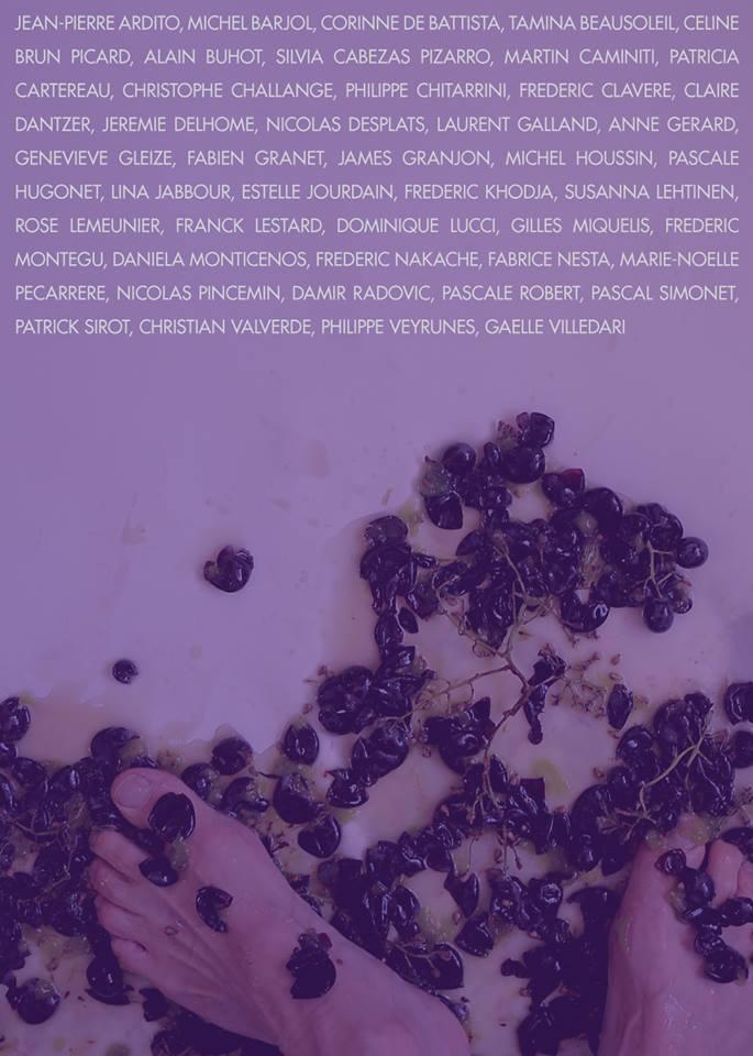 formats raisins 2014