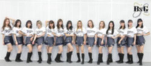BsGirls2020仮アー写_集合s.jpg