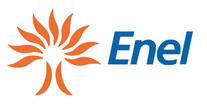 ENEL S.p.A.