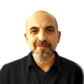 Roberto Simeone