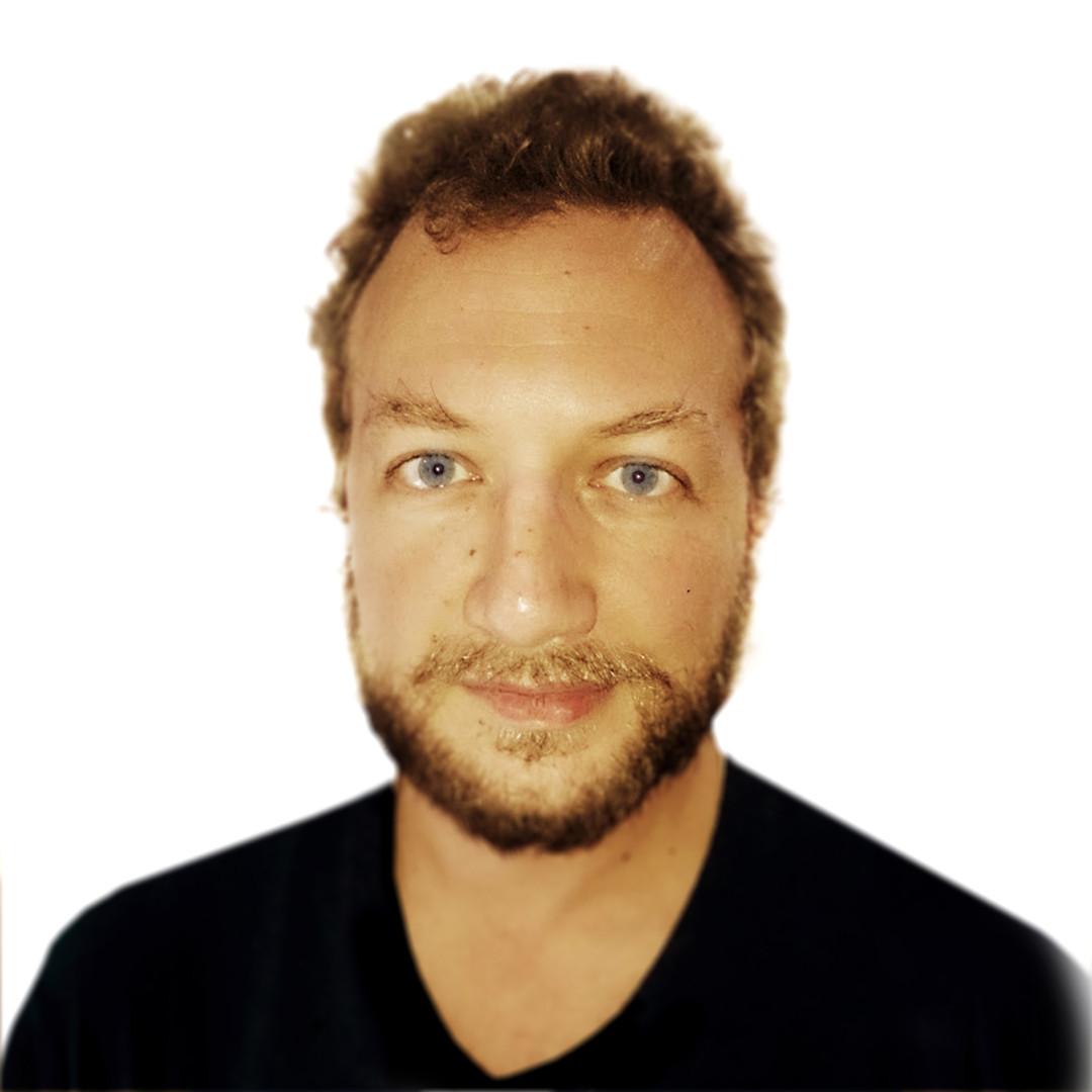 Fabrizio Mambro