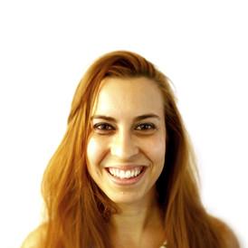 Michela Fresiello