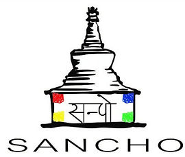 Sancho-Everest_edited.jpg