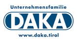 DAKA Unternehmensfamilie mit Domain_4C.j
