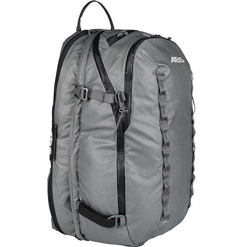 ABS P.Ride Compact Lawinenairbag