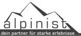 alpinist-logo.png