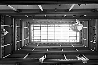 GRAND HOTEL 13.jpg